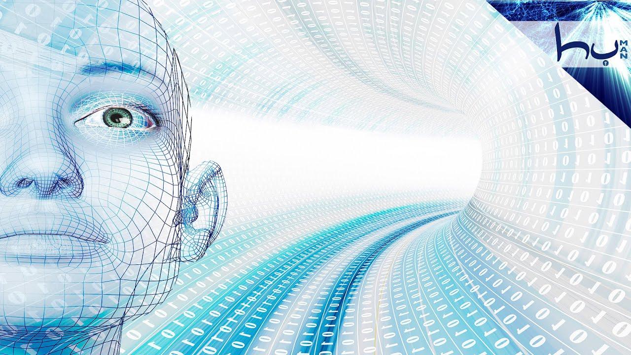 Das Arbeitssystem Des Gehirns und Das Quantum Potential ...
