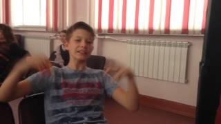 Бородач 2 сезон 2 серия