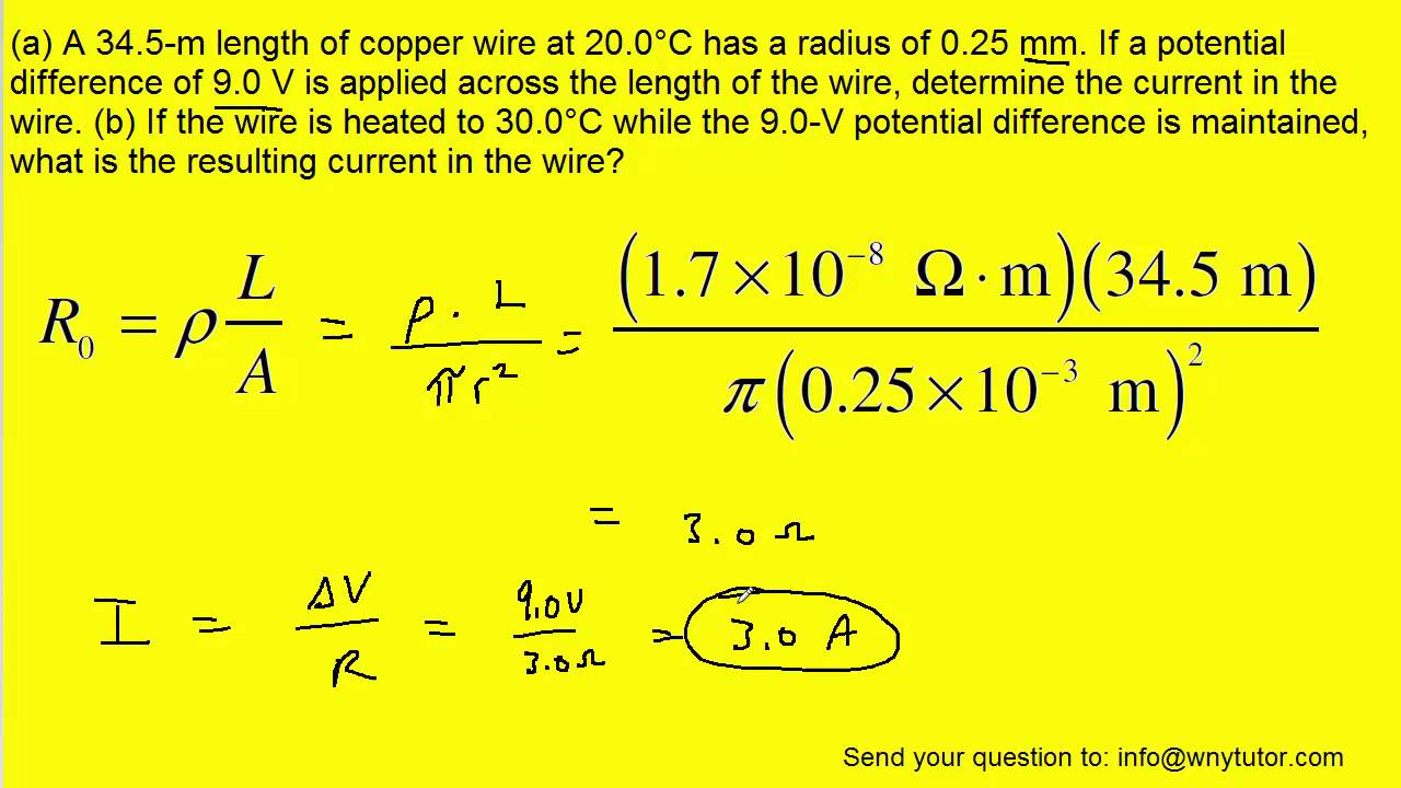 Difference Between 1 And 2 Copper : Awesome copper wire difference pictures inspiration