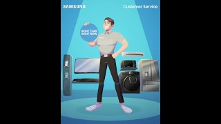 Customer Service Samsung Philippines