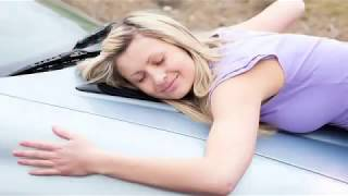 НАБОР PERFECT FINISH KIT 88256 Auto Magic
