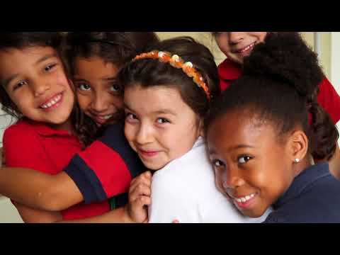 Miami Country Day School Early Childhood Essentials