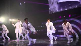 Video [VID] STARCAST : Infinite Rally 2 Making download MP3, 3GP, MP4, WEBM, AVI, FLV Agustus 2018