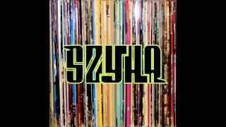 Szyha - Dwadzieścia Lat