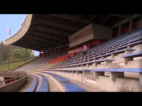 Фильм Коробка смотреть в HD!Фильм про пацанов и футбол!