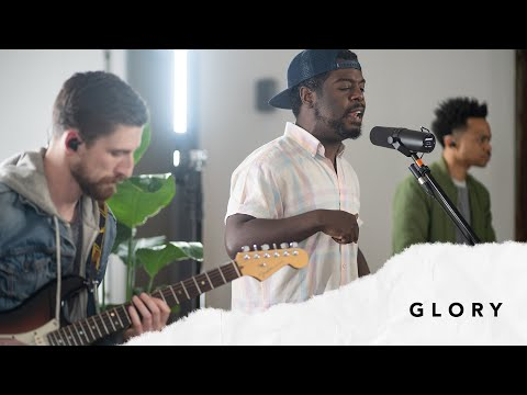 Nashville Life Music - Glory (Taylor House Sessions) mp3