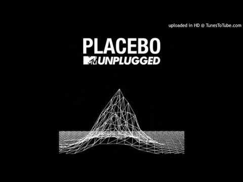 Post Blue MTV Unplugged