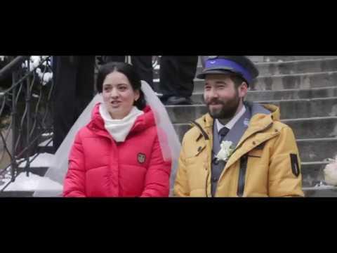Policjantki I Policjanci Wielki ślub Youtube