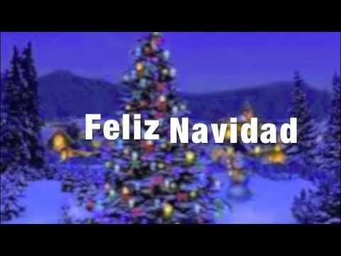 Kidz Bop Kids – Feliz Navidad Lyrics   Genius Lyrics