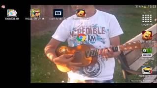 CLASH OF CLANS KLAN SAVAŞLARI BOLUM#3