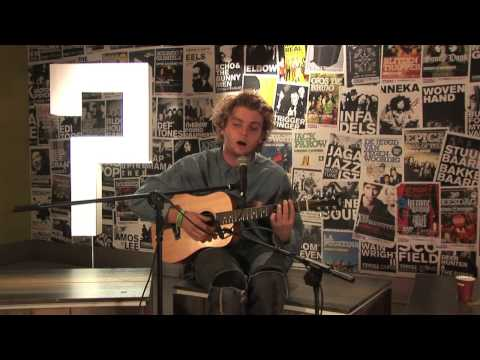 Mac DeMarco - Still Together (Live @ Le Guess Who?)