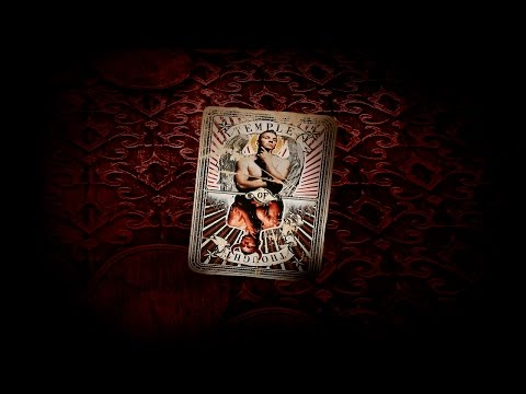 Poets of the Fall- Temple of Thought #By Deborshi Bhattacharjee #acoustic cover by Aman Kumar Sarkar