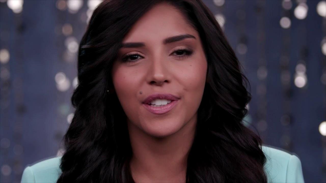 Laura Gonzalez Miss Colombia 2017 >> Meet Miss Universe Colombia 2017 Laura González - YouTube