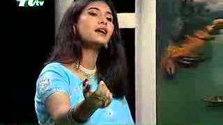 Radha Romon Sylhet Sunamgonj Region Folk Song Bangla Shameer Bashi