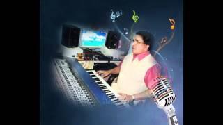 Shri Alok Verma Bhajan Album