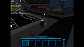 Download How To Kill Eto Glitch 100 Works Easy Roblox Ro