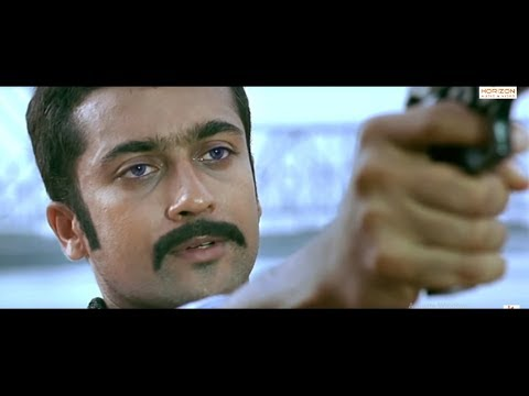 Malayalam Super Hit Action Full Movie...