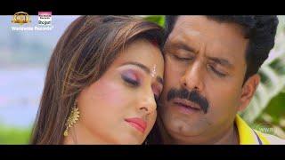 Download Hindi Video Songs - Khidki Band Kar Da - BHOJPURI HOT SONG