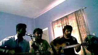 Ehsaas Song With Dudes