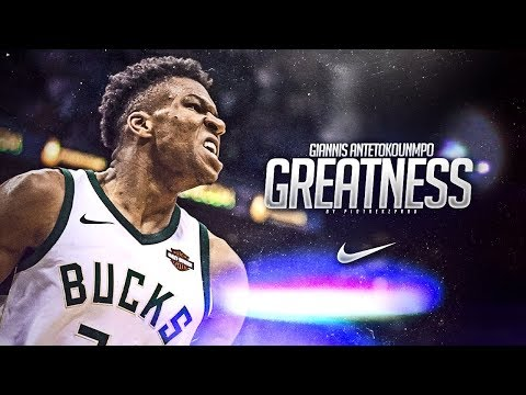 NBA Players on Giannis Antetokounmpo (Kobe, LeBron, Harden..)