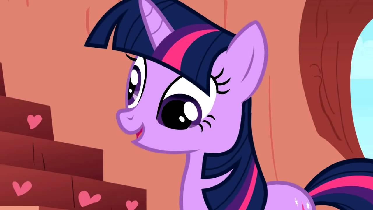 Ask Twilight Sparkle Knife Twilight Sparkle further Px Pony Toy  parison as well Thwall Th Wall Breach Artist Muffinsforever Broken Glass Crazy Evil Hammer Pinkamena Pinkamena Diane Pie Pinkamina Pinkamina Diane Pie Pinkie Pie as well  also G. on crazy twilight sparkle