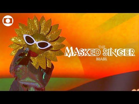 The Masked Singer Brasil: confira como será a dinâmica do programa!