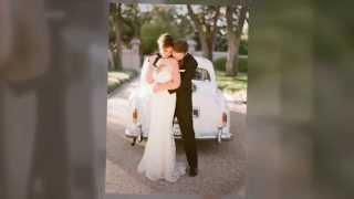 Бокалы на свадьбу Gilliann Жених и Невеста GLS076