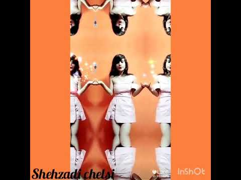 Download Chelsi | LIKE❤ App | Videos