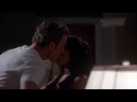 """Download Scandal 7x18 FINALE - Olivia Pope & Fitz - """"I WAS THE PROBLEM! It was me."""""""