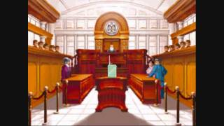 Phoenix Wright: Justice for All - Ep. 4, Part 40: A Moral Dilemma