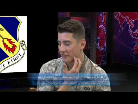 MORNING SHOW  2015 06 09 TUESDAY