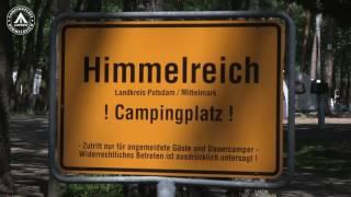 Campingplatz Himmelreich Caputh