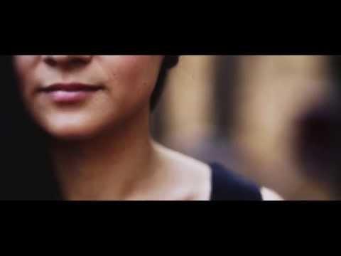 prys-die-heer-(official-music-video)