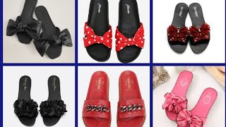 Daily flat shoes// #caual dail…