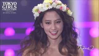 Nina mew/TOKYO G...