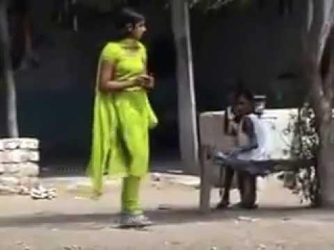 sex workers of neemach highway madhya pradesh