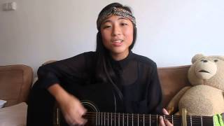 So Sick - Ne-Yo (Cover)