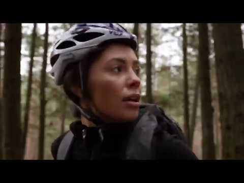 Korku Kapanı 6 'Son Çare' - Wrong Turn 6 'Last Resort'