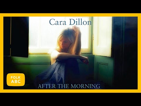 Cara Dillon - Bold Jamie Mp3