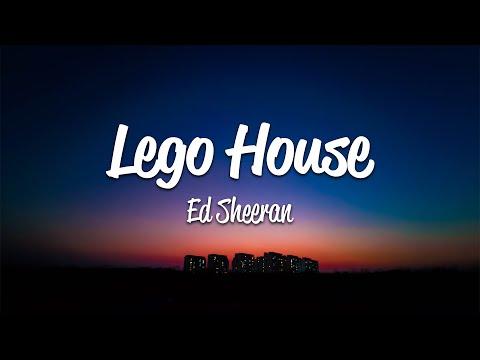 ed-sheeran---lego-house-(lyrics)