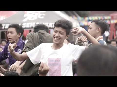 TrustFest 2018 Smk Negeri 2 Bandung ( AfterMovie)