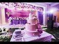 Поделки - Свадьба Шакира и Юлдуз в Геркулес. Калининград