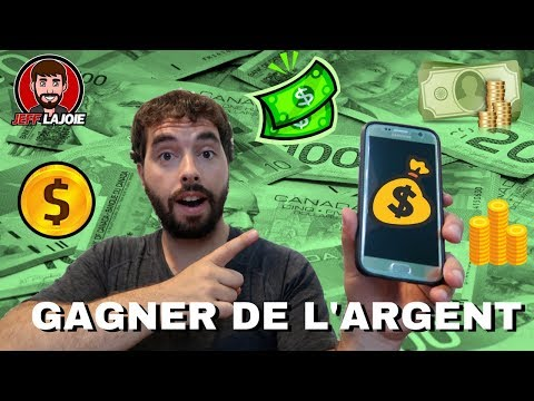 Piratage D'argent Dans Les Jeux Sans Jailbreak