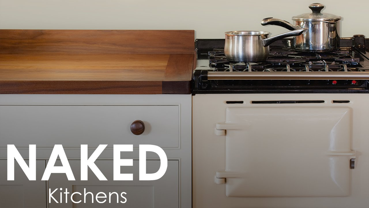 the anmer hall kitchen   youtube
