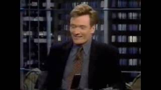 Norm MacDonald - Some of my favorite Norm MacDonald clips