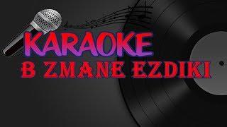 Qoma MAE: Karaoke b zmane Ezdiki - De to soz bda