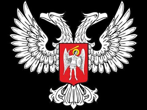 Donetsk People