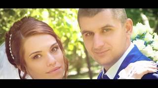 Свадьба Георгия и Марины Торез 02.06.2018