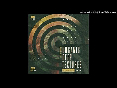 Organic Deep Textures (demo)