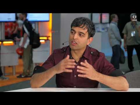 Cisco ITD: Interop Award Winner for Load Balancing